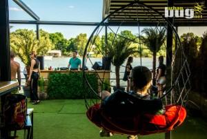 03-Aloha - Signal 2019 Open Summer :: dan 1. | Beograd | Srbija | Dnevni zivot | Tech-House