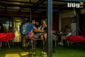 14-Aloha - Signal 2019 Open Summer :: dan 1. | Beograd | Srbija | Dnevni zivot | Tech-House