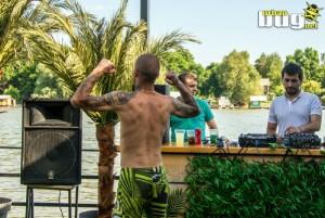 07-Aloha - Signal 2019 Open Summer :: dan 1. | Beograd | Srbija | Dnevni zivot | Tech-House