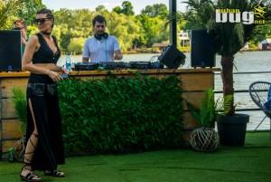 10-Aloha - Signal 2019 Open Summer :: dan 1. | Beograd | Srbija | Dnevni zivot | Tech-House