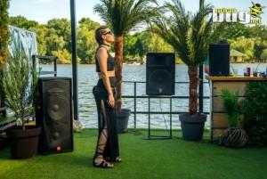 13-Aloha - Signal 2019 Open Summer :: dan 1. | Beograd | Srbija | Dnevni zivot | Tech-House