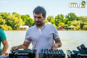 05-Aloha - Signal 2019 Open Summer :: dan 1. | Beograd | Srbija | Dnevni zivot | Tech-House