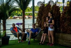 11-Aloha - Signal 2019 Open Summer :: dan 1. | Beograd | Srbija | Dnevni zivot | Tech-House