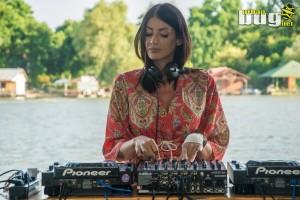 30-Aloha - Signal 2019 Open Summer :: dan 2. | Belgrade | Serbia | Daylife | River Party