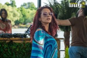 35-Aloha - Signal 2019 Open Summer :: dan 2.   Belgrade   Serbia   Daylife   River Party