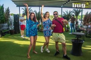 31-Aloha - Signal 2019 Open Summer :: dan 2.   Belgrade   Serbia   Daylife   River Party