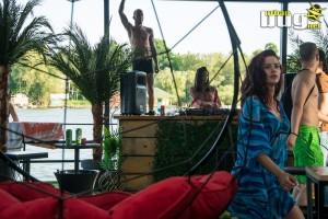 50-Aloha - Signal 2019 Open Summer :: dan 2. | Belgrade | Serbia | Daylife | River Party