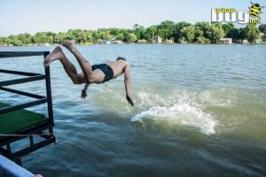 37-Aloha - Signal 2019 Open Summer :: dan 2.   Belgrade   Serbia   Daylife   River Party