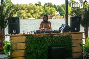 22-Aloha - Signal 2019 Open Summer :: dan 2. | Belgrade | Serbia | Daylife | River Party