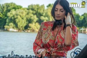 38-Aloha - Signal 2019 Open Summer :: dan 2.   Belgrade   Serbia   Daylife   River Party