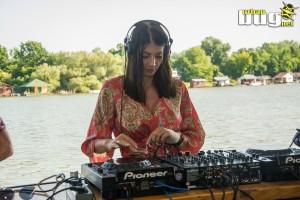 17-Aloha - Signal 2019 Open Summer :: dan 2. | Belgrade | Serbia | Daylife | River Party