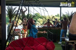 20-Aloha - Signal 2019 Open Summer :: dan 2. | Belgrade | Serbia | Daylife | River Party