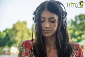 21-Aloha - Signal 2019 Open Summer :: dan 2. | Belgrade | Serbia | Daylife | River Party