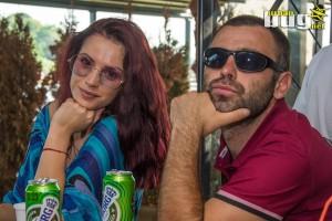 16-Aloha - Signal 2019 Open Summer :: dan 2. | Belgrade | Serbia | Daylife | River Party