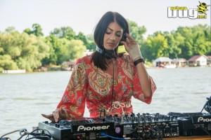 24-Aloha - Signal 2019 Open Summer :: dan 2. | Belgrade | Serbia | Daylife | River Party