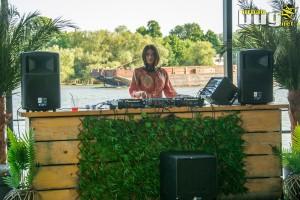 32-Aloha - Signal 2019 Open Summer :: dan 2.   Belgrade   Serbia   Daylife   River Party