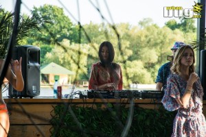48-Aloha - Signal 2019 Open Summer :: dan 2. | Belgrade | Serbia | Daylife | River Party