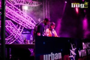 03-EXIT Festival 2019 :: dan 1. | Novi Sad | Srbija | Nocni zivot | Open air | Muzicki festival