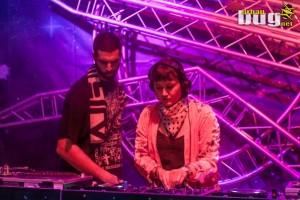 02-EXIT Festival 2019 :: dan 1. | Novi Sad | Srbija | Nocni zivot | Open air | Muzicki festival