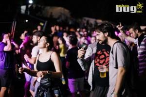04-EXIT Festival 2019 :: dan 1. | Novi Sad | Srbija | Nocni zivot | Open air | Muzicki festival