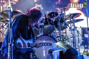 14-EXIT Festival 2019 :: dan 1. | Novi Sad | Srbija | Nocni zivot | Open air | Muzicki festival