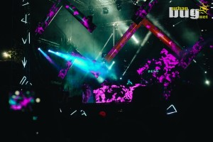15-EXIT Festival 2019 :: dan 2. | Novi Sad | Serbia | Nightlife | Open air | Music Festival