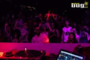 12-EXIT Festival 2019 :: dan 2. | Novi Sad | Serbia | Nightlife | Open air | Music Festival