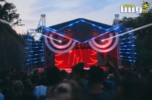 14-EXIT Festival 2019 :: dan 3. | Novi Sad | Srbija | Nocni zivot | Open air | Muzicki festival