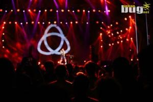 02-EXIT Festival 2019 :: dan 3. | Novi Sad | Srbija | Nocni zivot | Open air | Muzicki festival