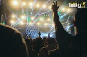 12-EXIT Festival 2019 :: dan 3. | Novi Sad | Srbija | Nocni zivot | Open air | Muzicki festival