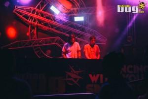 08-EXIT Festival 2019 :: dan 3. | Novi Sad | Srbija | Nocni zivot | Open air | Muzicki festival
