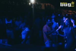 09-EXIT Festival 2019 :: dan 3. | Novi Sad | Srbija | Nocni zivot | Open air | Muzicki festival