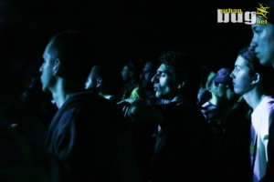 03-EXIT Festival 2019 :: dan 3. | Novi Sad | Srbija | Nocni zivot | Open air | Muzicki festival