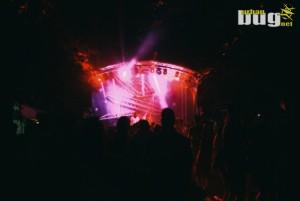 05-EXIT Festival 2019 :: dan 3. | Novi Sad | Srbija | Nocni zivot | Open air | Muzicki festival