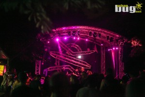 01-EXIT Festival 2019 :: dan 4. | Novi Sad | Serbia | Nightlife | Open air | Music Festival