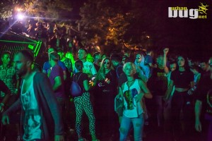 13-EXIT Festival 2019 :: dan 4. | Novi Sad | Serbia | Nightlife | Open air | Music Festival