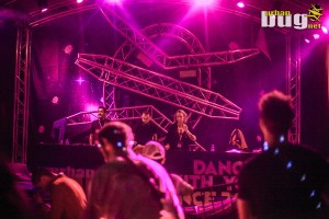 02-EXIT Festival 2019 :: dan 4. | Novi Sad | Serbia | Nightlife | Open air | Music Festival
