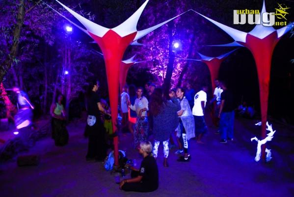 69-Elysium Island Festival 2019 :: dan 1. | Sremski Karlovci | Srbija | Dnevni & Nocni zivot | Trance