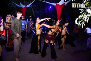 64-Elysium Island Festival 2019 :: dan 1. | Sremski Karlovci | Srbija | Dnevni & Nocni zivot | Trance