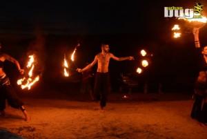 45-Elysium Island Festival 2019 :: dan 1. | Sremski Karlovci | Srbija | Dnevni & Nocni zivot | Trance