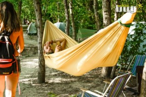 09-Elysium Island Festival 2019 :: dan 1. | Sremski Karlovci | Srbija | Dnevni & Nocni zivot | Trance