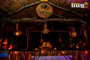 67-Elysium Island Festival 2019 :: dan 1. | Sremski Karlovci | Srbija | Dnevni & Nocni zivot | Trance