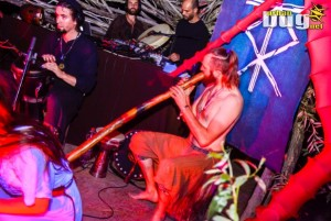 63-Elysium Island Festival 2019 :: dan 1. | Sremski Karlovci | Srbija | Dnevni & Nocni zivot | Trance