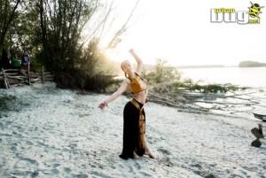 24-Elysium Island Festival 2019 :: dan 1. | Sremski Karlovci | Srbija | Dnevni & Nocni zivot | Trance