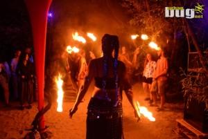 65-Elysium Island Festival 2019 :: dan 1. | Sremski Karlovci | Srbija | Dnevni & Nocni zivot | Trance