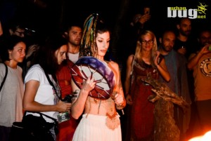 41-Elysium Island Festival 2019 :: dan 1. | Sremski Karlovci | Srbija | Dnevni & Nocni zivot | Trance