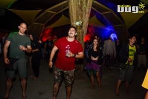 68-Elysium Island Festival 2019 :: dan 1. | Sremski Karlovci | Srbija | Dnevni & Nocni zivot | Trance