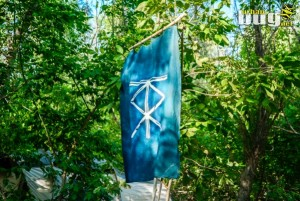 08-Elysium Island Festival 2019 :: dan 1. | Sremski Karlovci | Srbija | Dnevni & Nocni zivot | Trance