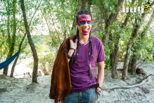 17-Elysium Island Festival 2019 :: dan 1. | Sremski Karlovci | Srbija | Dnevni & Nocni zivot | Trance