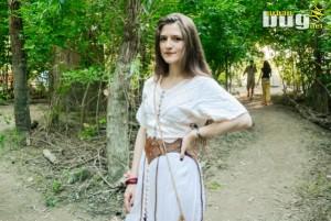 15-Elysium Island Festival 2019 :: dan 1. | Sremski Karlovci | Srbija | Dnevni & Nocni zivot | Trance